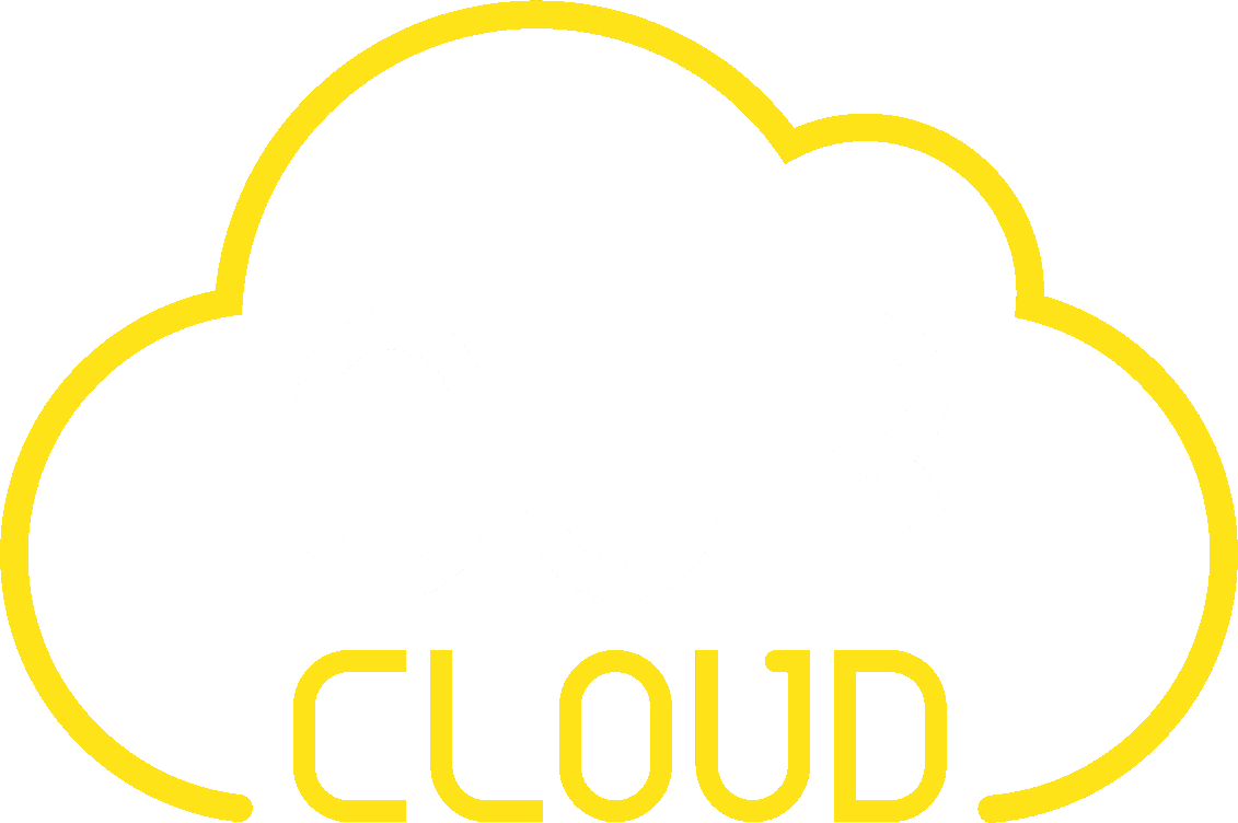 OurCloud logo